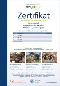 atmosfair_Zertifikat_AX524368_1