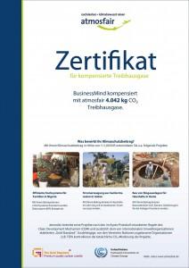 atmosfair_Zertifikat_BusinessMind 2015-page-001