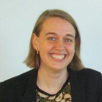 Anne Overgaard Joergensen