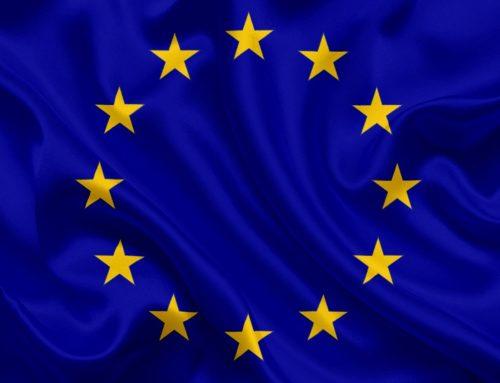 SOMMERSPECIAL–Österreichische EU Ratspräsidentschaft: Tipps zum erfolgreichen Management von EU Projekten (Teil 5 von 5)