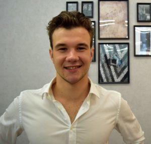 Jan-Ove Wiesner