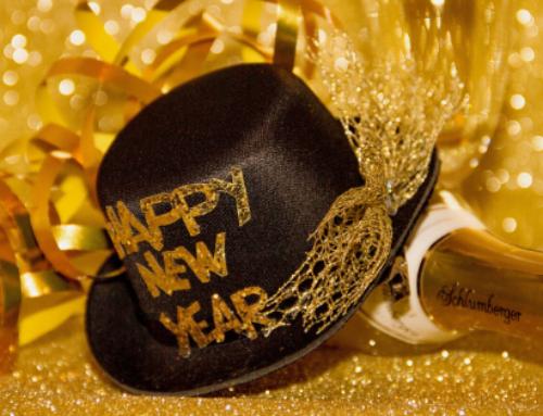 BusinessMind Neujahrsreflexion und -ausblick: Was 2019 brachte. Was 2020 bringen wird