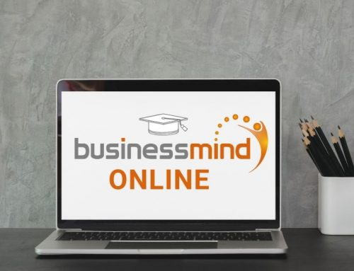Online World Café: tritt ein & mach es dir bequem!