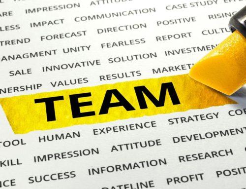 Teambuilding online: 2 erprobte Methoden für dein Online Team