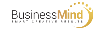 Businessmind Logo